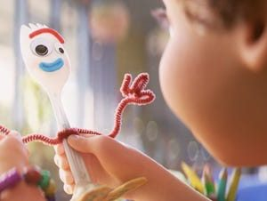 Mark Your Calendars, Toy Story 4 Makes its Debut June 21st