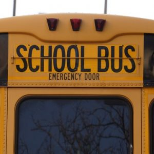 Back to School is Rapidly Approaching in North Texas, Are You Ready?