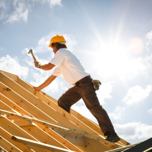 North Texas Storms Cause Damage to Your Roof? Know This Before Your File a Claim