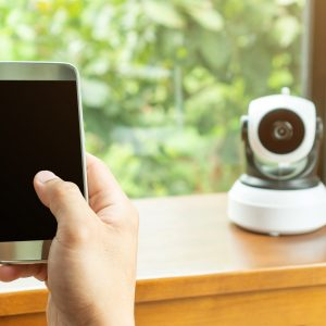 A Rundown of the Best Home Security Cameras