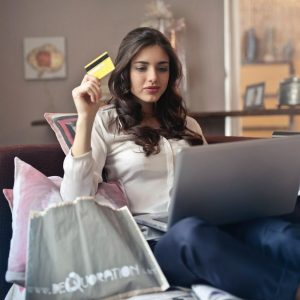 Best Ways to Boost Your Credit Score
