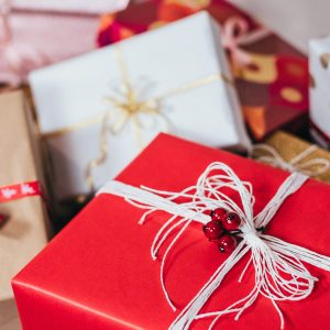 Ways You Can Give Back During this Holiday Season