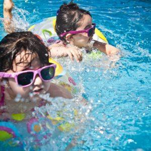 Online Swim Programs