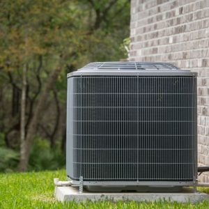 Signs You May Need a New Air Conditioner