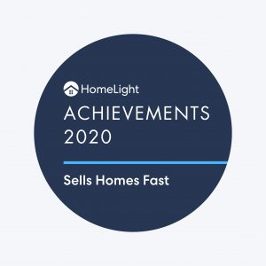 HomeLight Honors Minteer Real Estate Team in 2020 HomeLight Achievements™Awards, One of the Top Performing Agents in the U.S.
