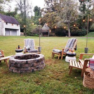 Budget-Friendly Backyard Ideas