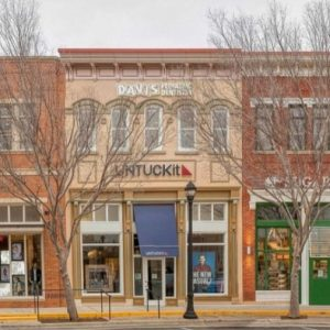 Five Retailers Coming to Southlake